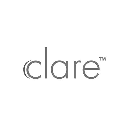 Clare copy