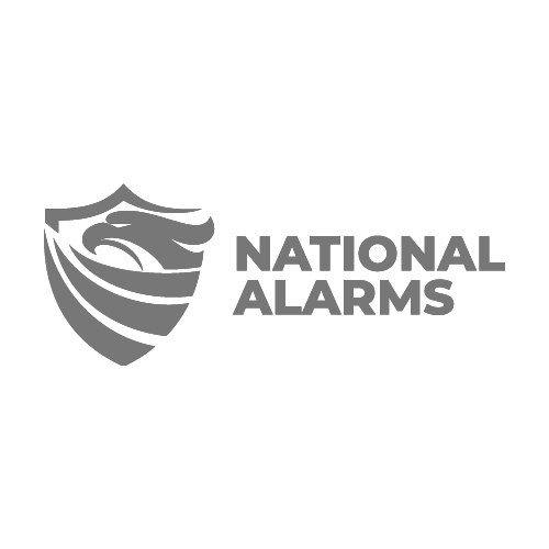 National Alarm copy
