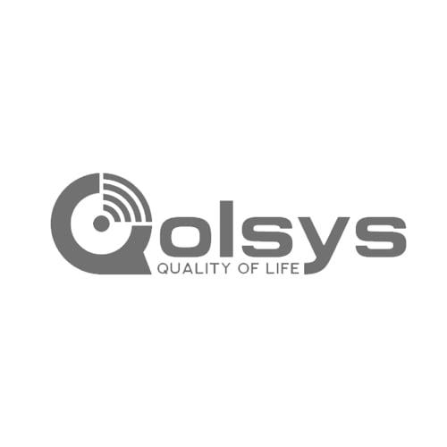 Qolsys copy