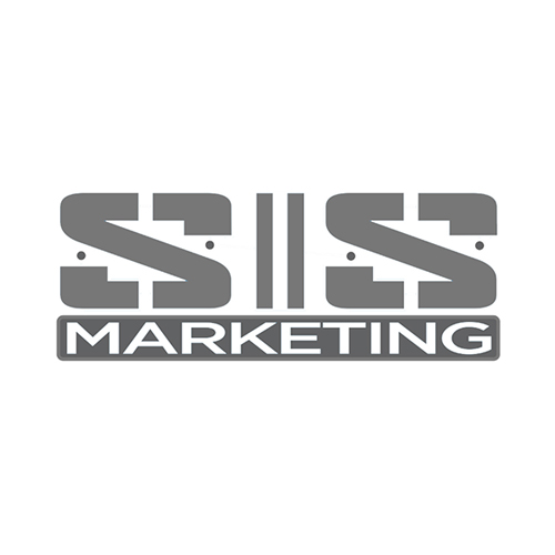 SIS Marketing copy
