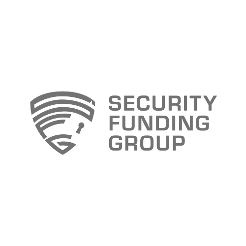 Security Funding Group