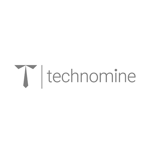 Technomine copy