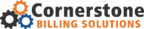 Cornerstone Billing Solutions, Logo, integration