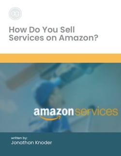 White_Paper_Template-amazon-services-01