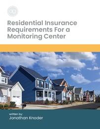 residental-insurance-white-page-01