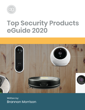 Top_Security_Products_2020_cover