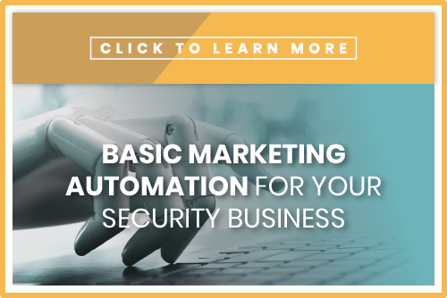 CTA_basic_marketing_automation