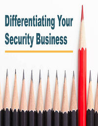 differentiating your security business_