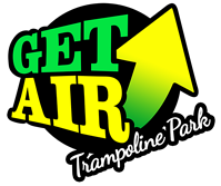 GY_getair_logo_w_trampolinepark large