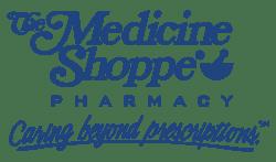 TheMedicineShoppe