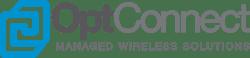 OptConnect_Logo