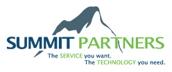 SummitPartners_logo