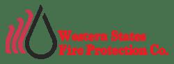 Western_States_Fire_logo