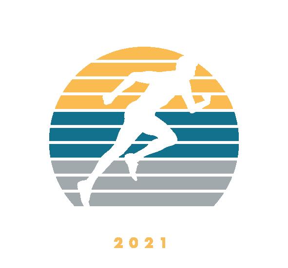 2021__Ogden_5K_Logo-white