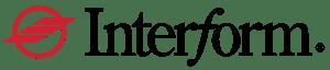 MicrosoftTeams-image (55)