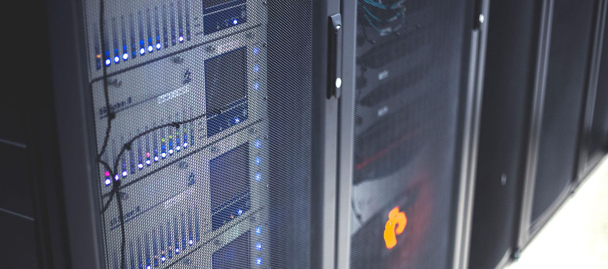 monitoring-technology, server, technology