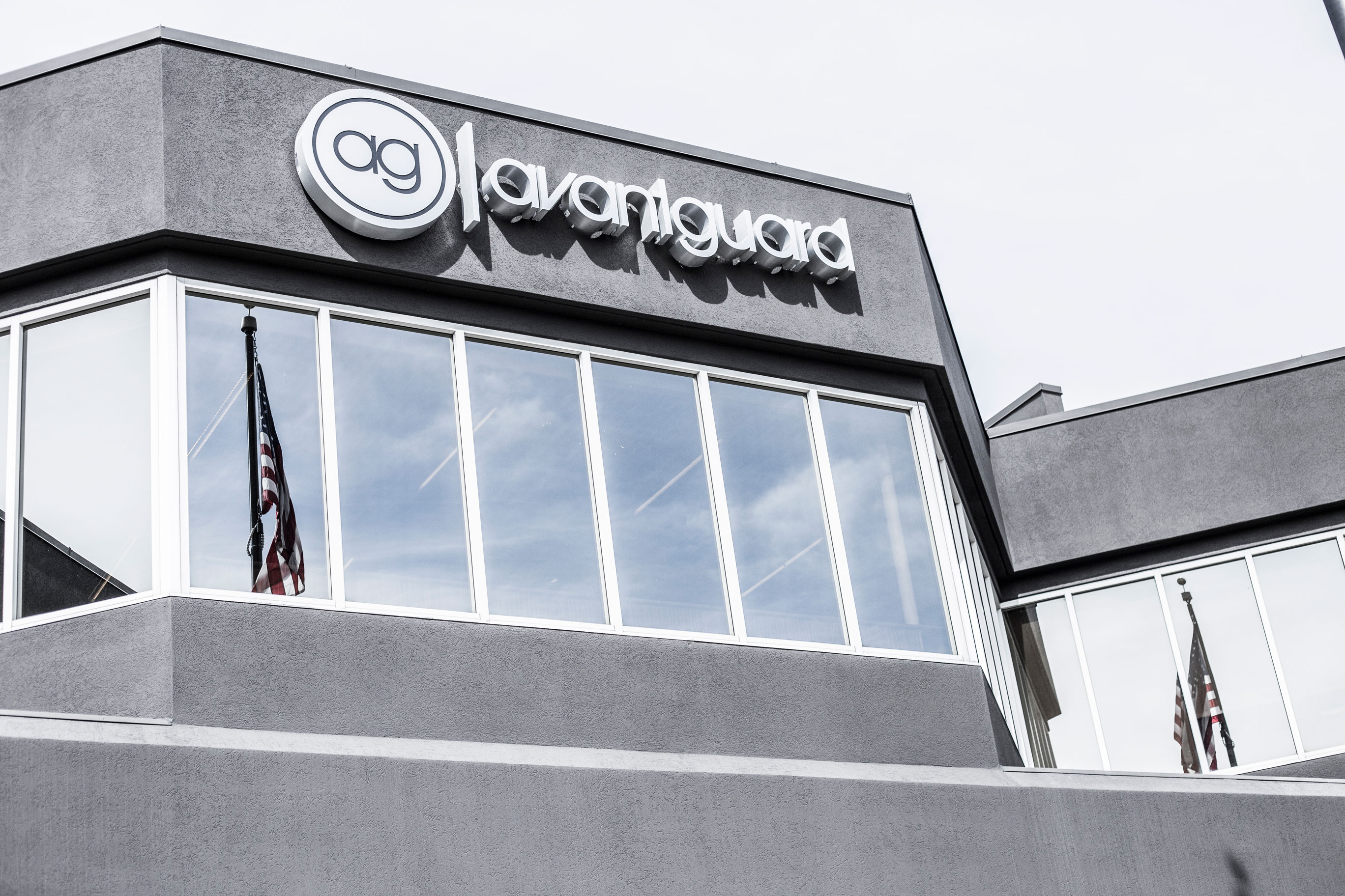 Front Building.jpg