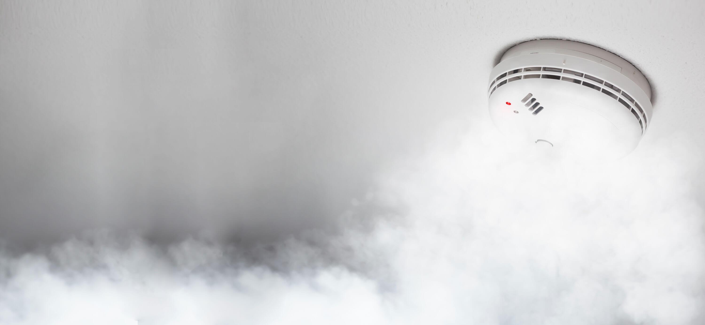 fire-alarm-monitoring-smoke