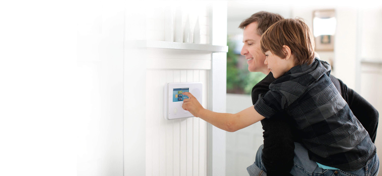 wholesale-security-alarm-monitoring