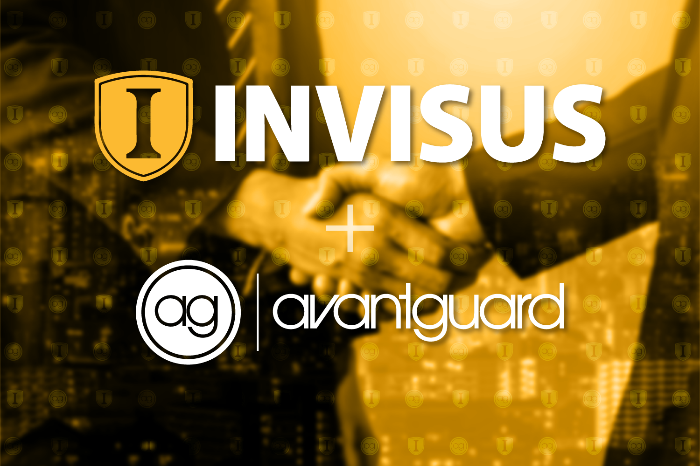 Invisus_Partnership_Banner