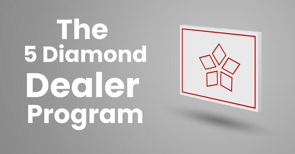 5-diamond-dealer-program_fb