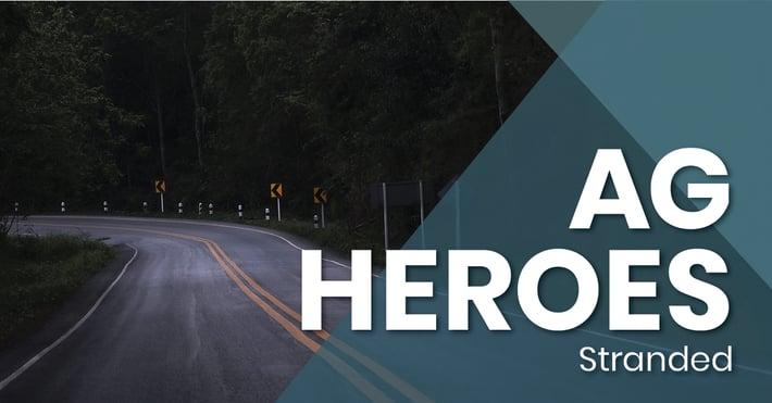 AG-Heroes-Stranded-FB