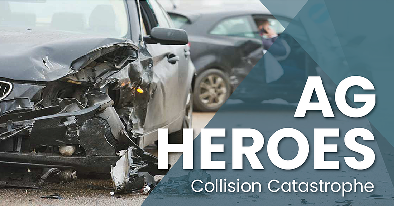AG_HEROES_collision_catastrophe-01