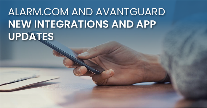 Alarm.com and AvantGuard New Integrations and App Updates_fb(1)