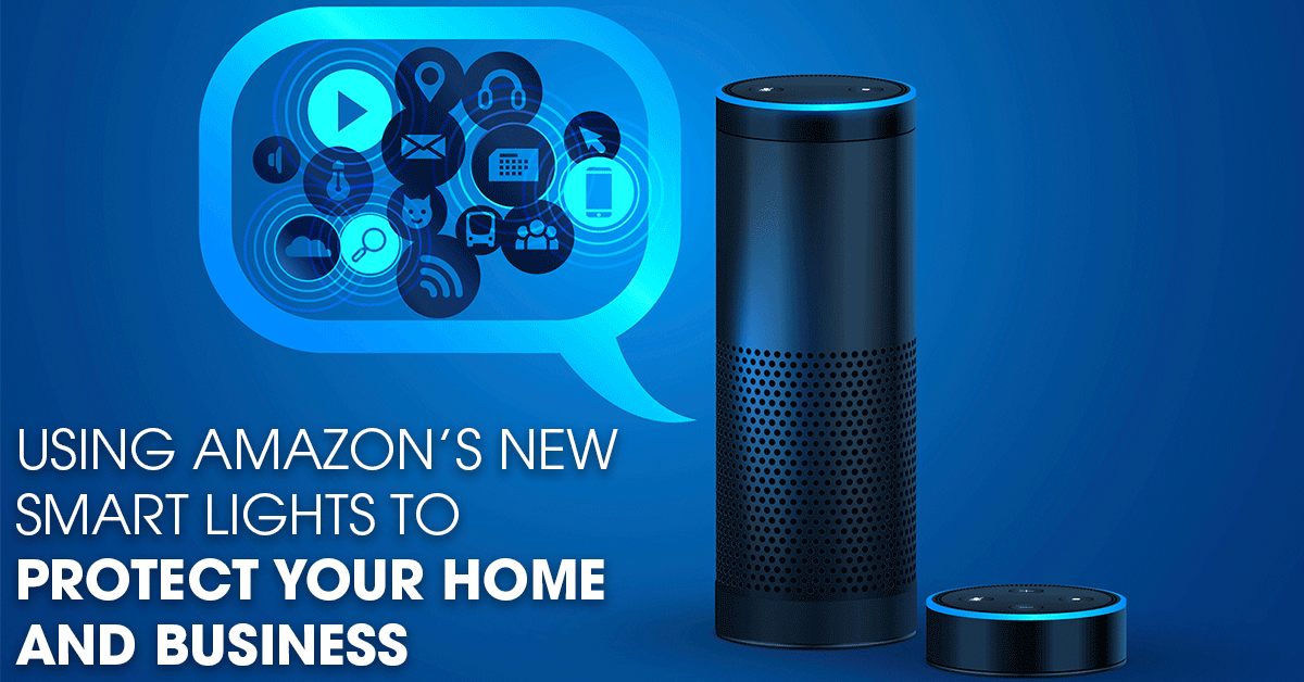 Amazon-smart-light-banner-fb