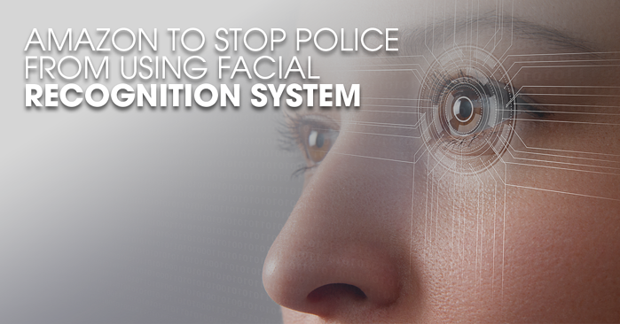Amazon-to-Stop-Police-from-Using-Facial-Recognition-System-Banner-FB