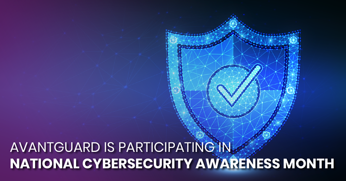 AvantGuard_National_Cybersecurity_Awarness_fb-1