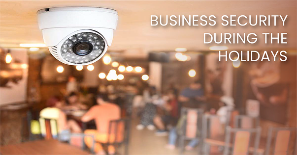 Business Security During the Holidays_fb