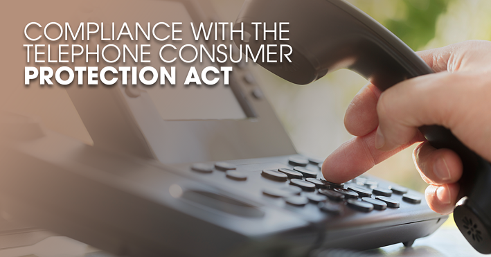 Compliance-with-the-Telephone-Consumer-Protection-Act-FB
