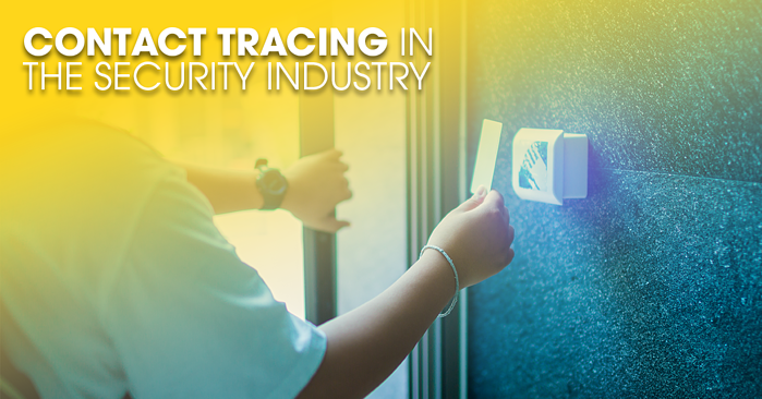 Contact-Tracing-in-the-Security-Industry-Banner-FB