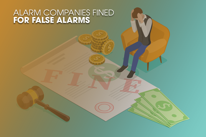 Fining-Alarm-Companies-For-False-Alarms-Banner-FB-1
