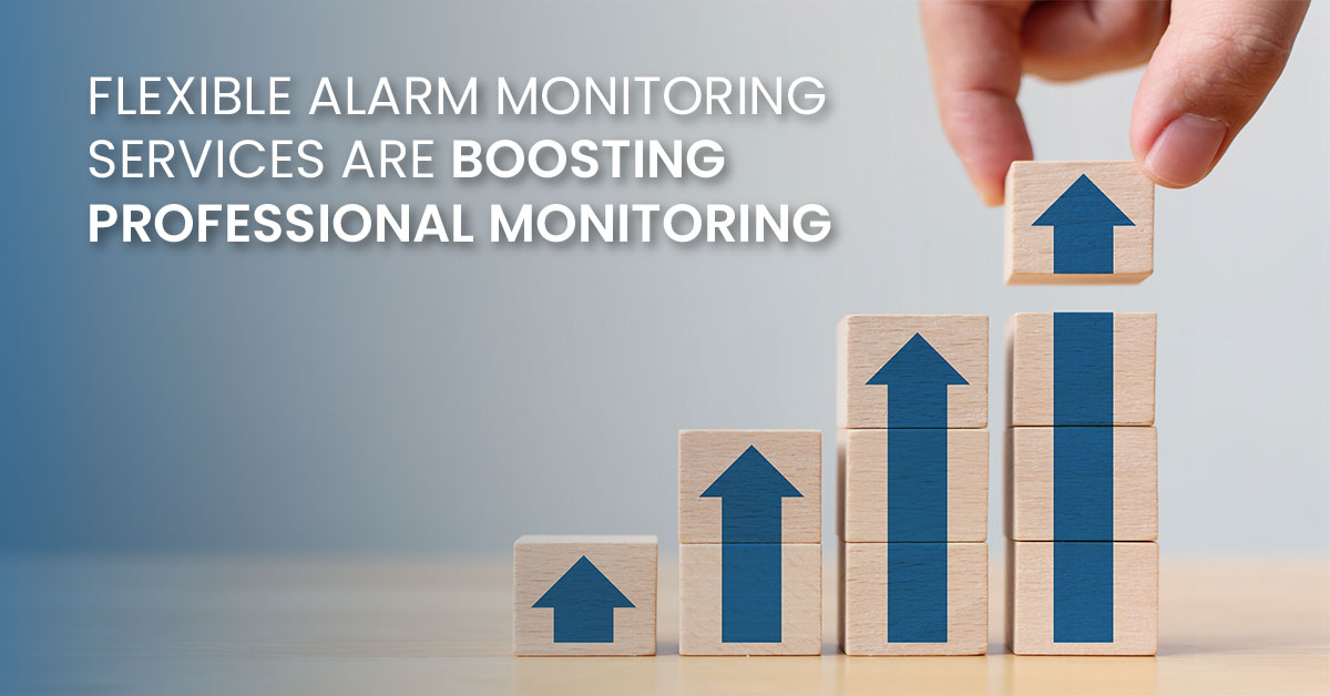 Flexible alarm monitoring services are boosting professional monitoring_fb-01