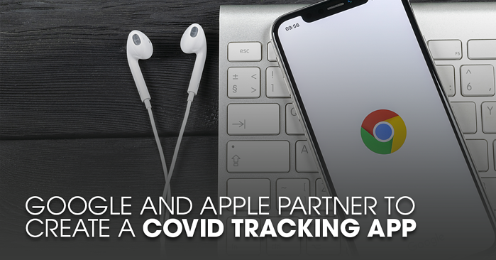 Google-Apple-Partner-Banner-FB