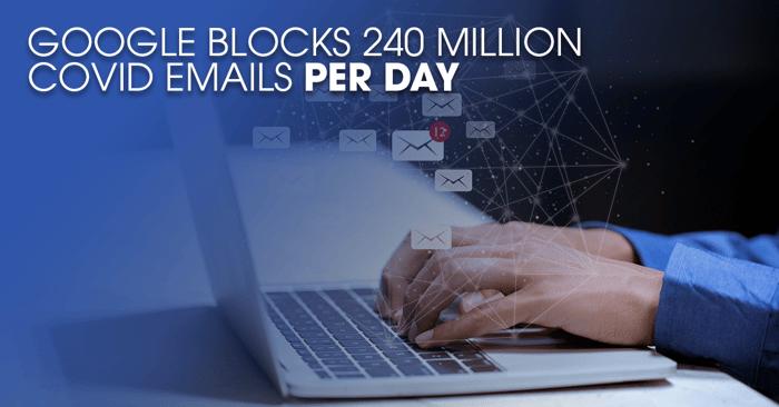 Google-Blocks-240-Million-Banner-FB