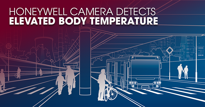 Honeywell-Camera-Detects-Elevated-Temperature-Banner-FB