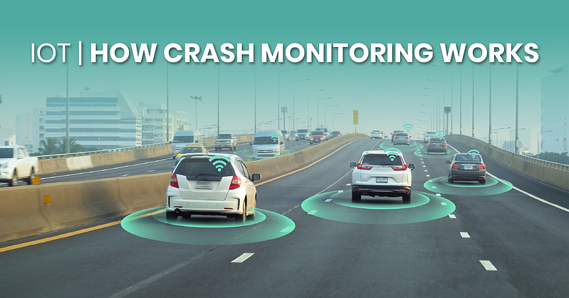 IoT How Crash Monitoring Works_fb