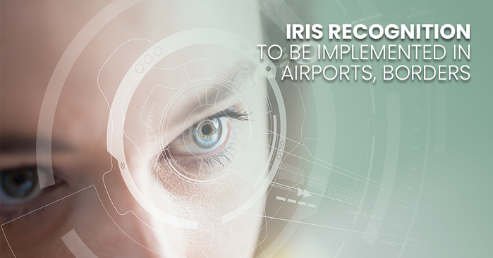 Iris-Recognition-to-be-Implemented-in-Airports-Borders-Banner-FB