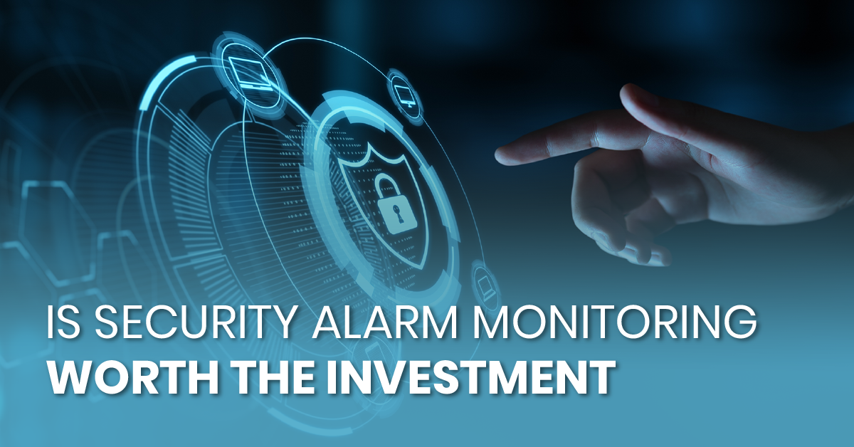 Is Security Alarm Monitoring Worth The Investment_fb