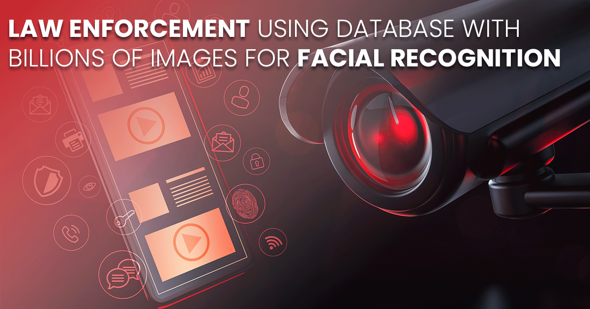 Law-Enforcement-Facial-Recognition-FB