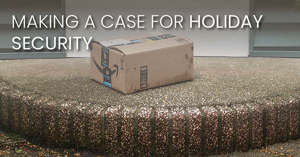 Making a case for holida security_fb