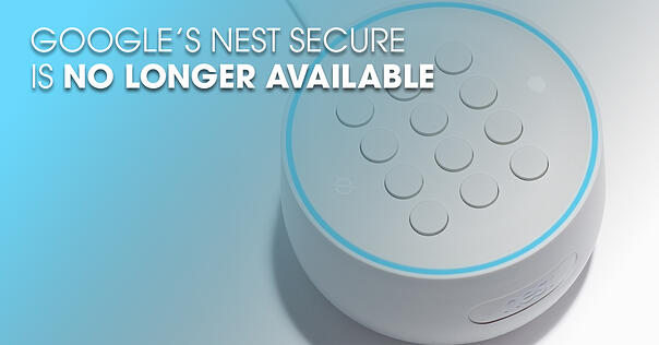 Nest-Secure-FB