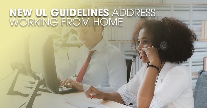 New-UL-Guidelines-Address-Working-from-Home-Banner-FB