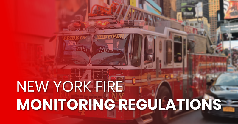 New-york-fire-monitoring-regulations_fb