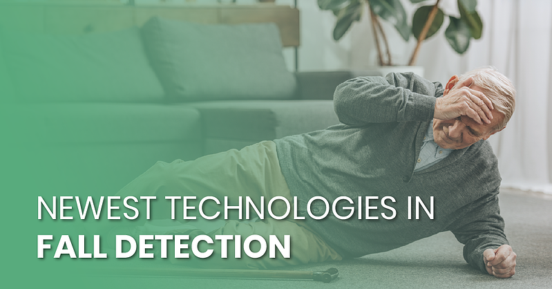 Newest Technologies in Fall Detection_fb