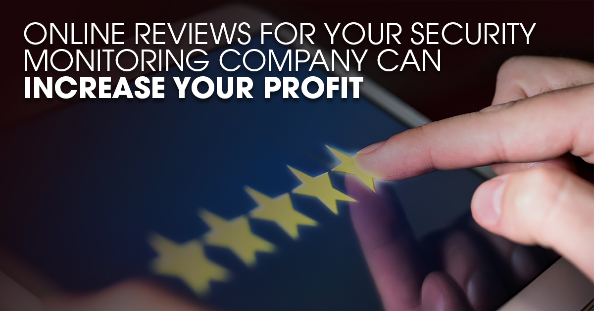 Online-Reviews-Security-Banner-FB