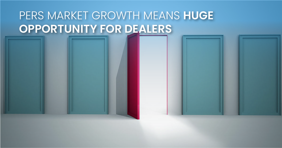 PERS Market Growth Means Huge Opportunity For Dealers_fb
